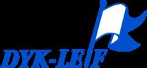 Dyk-Leif